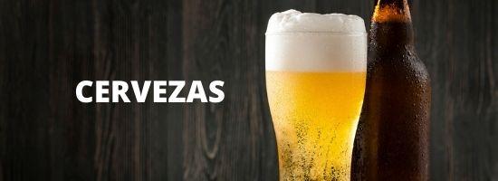 Bodega Santa Cecilia - Cervezas
