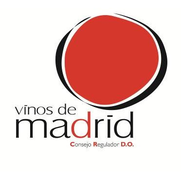 Bodega Santa Cecilia - Vinos de Madrid