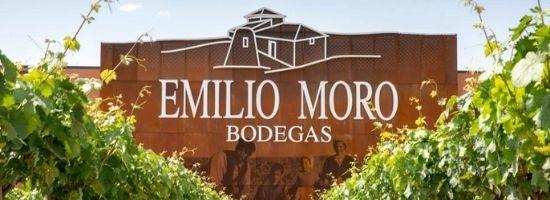 Bodega Santa Cecilia - Emilio Moro