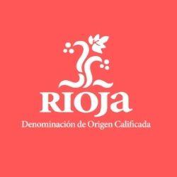 Bodega Santa Cecilia - Rioja