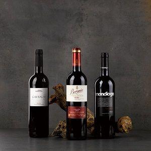 Bodega Santa Cecilia - Vinos de Rioja