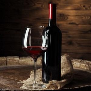 Bodega Santa Cecilia - Vinos Excelentes