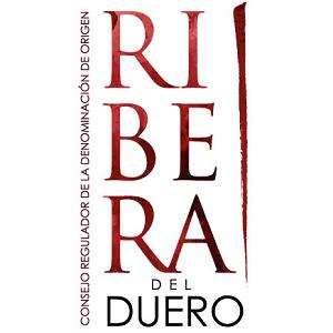 Bodega Santa Cecilia - Rivera del Duero