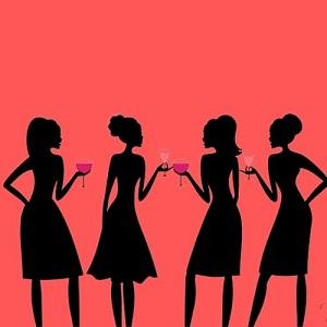 Bodega Santa Cecilia - Mujeres influyentes