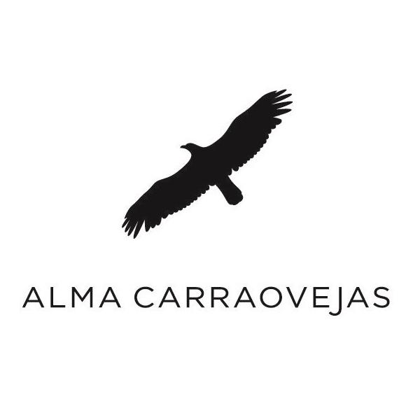 Bodega Santa Cecilia - Alma Carraovejas