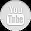 Santa Cecilia - Youtube