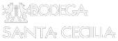 Bodega Santa Cecilia